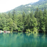 Campaments a Suïssa (Kandersteg) 2009 - n1099548938_30614168_2596304.jpg