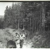 N003-039 (1969 Tabor-Sopron).jpg