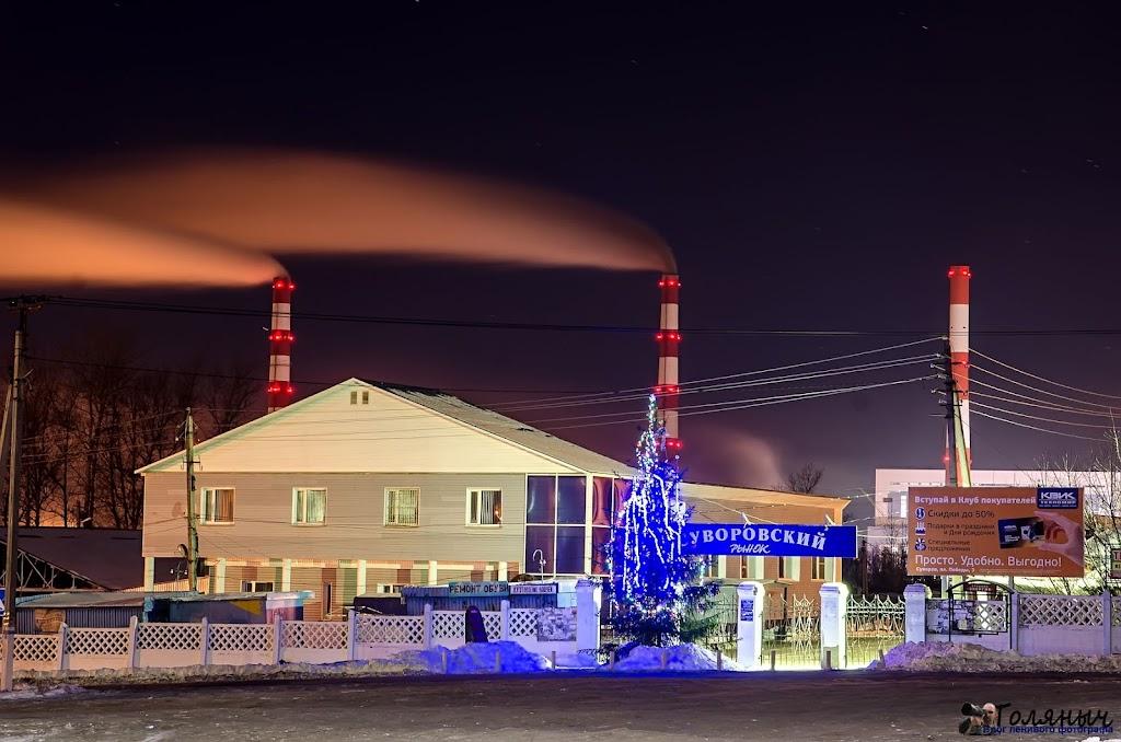 Зимний Суворов - Image00007.jpg