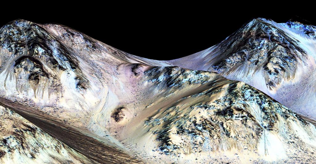 [superf%C3%ADcie+de+Marte+sujeita+%C3%A0+radia%C3%A7%C3%A3o+ultravioleta%5B5%5D]