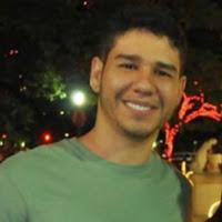 Foto de perfil de Thiago Avelino