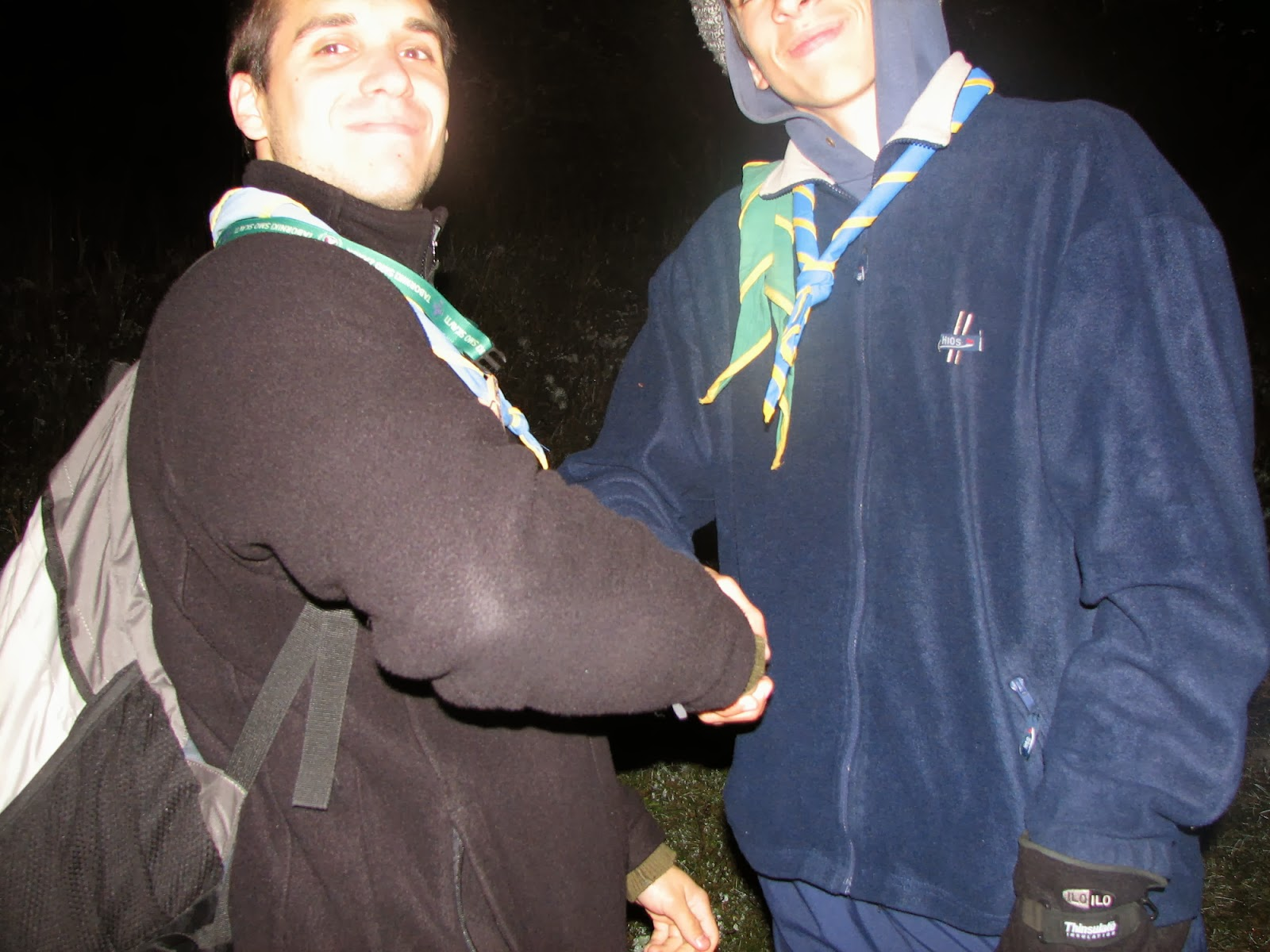 Prehod PP, Ilirska Bistrica 2005 - picture%2B079.jpg