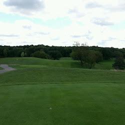 Leslie Park Golf Course's profile photo