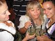 KORNMESSER BEIM OKTOBERFEST 2009 199.JPG