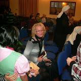 17.11.2013 Divadelní ztvárnění života SV. FRANTIŠKA Z ASSISI - PICT0132.JPG