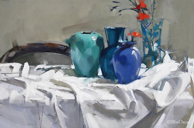 1 Moretti Vases 2016 51x77