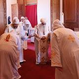 Consecration of Fr. Isaac & Fr. John Paul (monks) @ St Anthony Monastery - _MG_0616.JPG