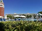 Фото 3 Venezia Palace Deluxe Resort Hotel