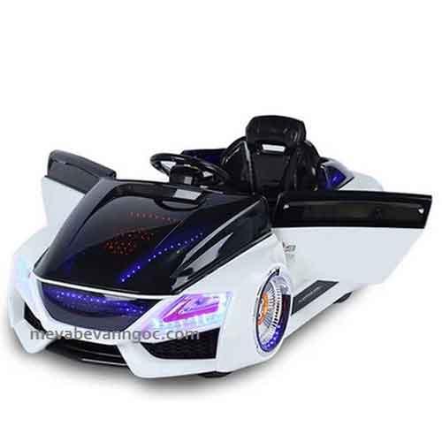 Xe ô tô điện trẻ em HL 988