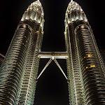 Kuala-Lumpur-20121006-02788.jpg