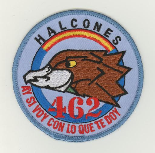 SpanishAF 462 esc v6.JPG