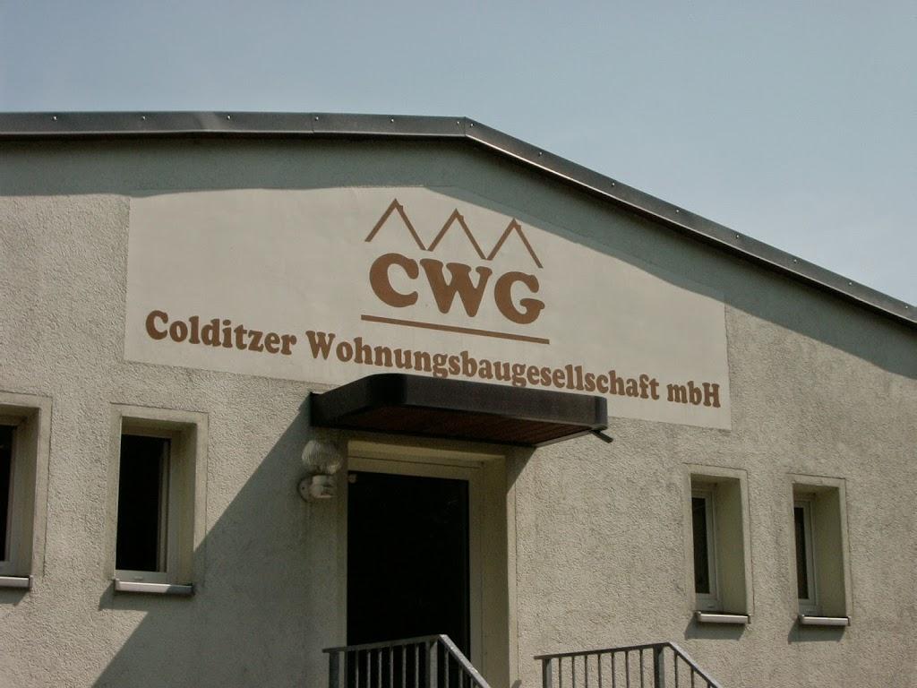 Schrift CWG 2.jpg