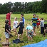 Kapoenenkamp 2013 - HPIM4456.JPG