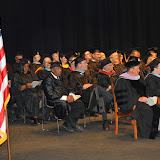 UA Hope-Texarkana Graduation 2015 - DSC_7939.JPG