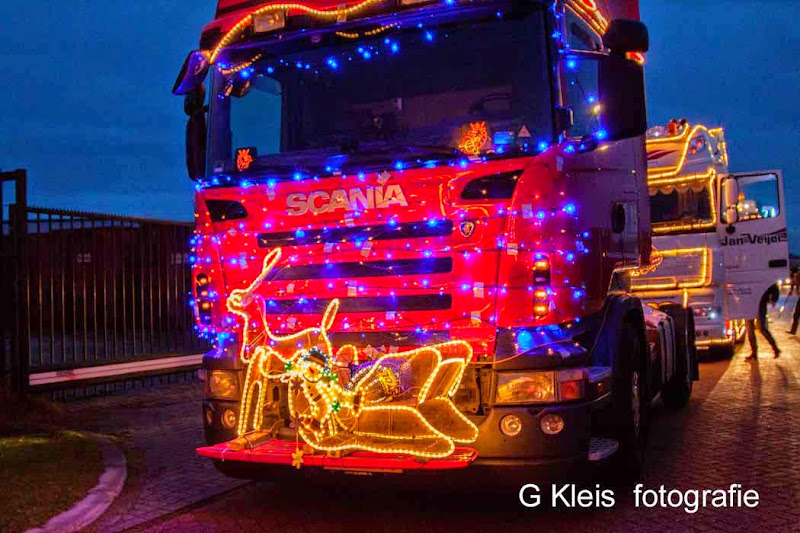 Trucks By Night 2014 - IMG_3809.jpg