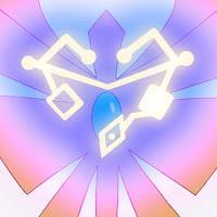 Doo Wrender's avatar
