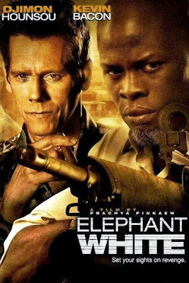 Elephant White (2011) BluRay 720p HD Watch Online, Download Full Movie For Free