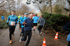 P20140216%20DAK%20Halbmarathon%20362.jpg