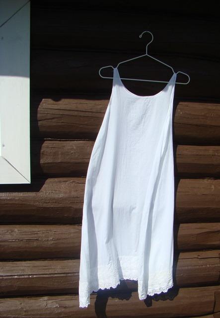 [dress08%255B3%255D.jpg]