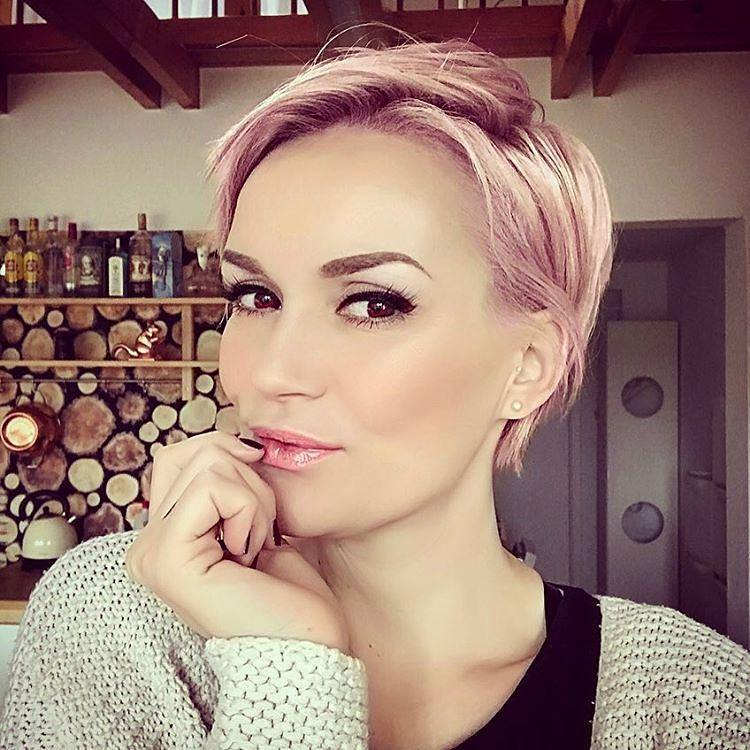 peinados-elegantes-para-cabello-corto14