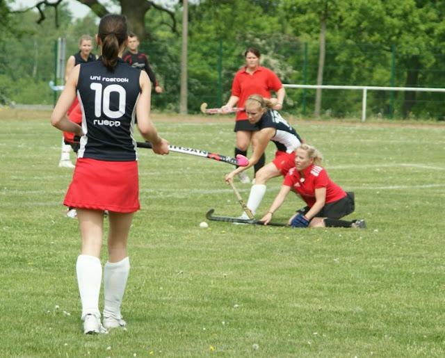 Feld 07/08 - Damen Oberliga in Plau - DSC01230.jpg
