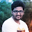 Srijon Sarker (Dip)'s profile photo