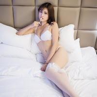 [XiuRen] 2013.12.07 NO.0062 Nono颖兒 0046.jpg