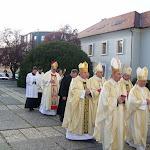 zerdin, deseta obletnica škofije Murska Sobota (18).JPG