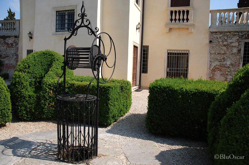 Villa Valmarana ai Nani 88