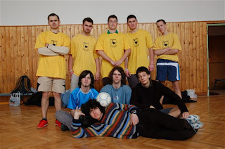 070210_Futbalovy_turnaj_(170)