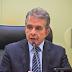 Prefeitura de Patos proíbe venda de bebidas alcóolicas por uma semana