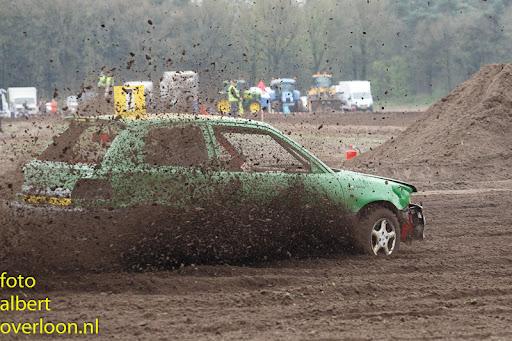autocross Overloon 06-04-2014  (18).jpg