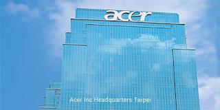 acer-inc-success-story-