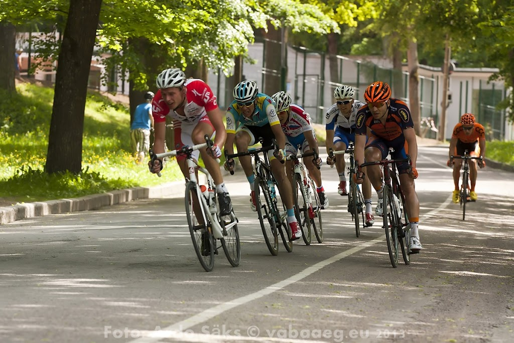 2013.06.01 Tour of Estonia - Tartu Grand Prix 150km - AS20130601TOETGP_099S.jpg
