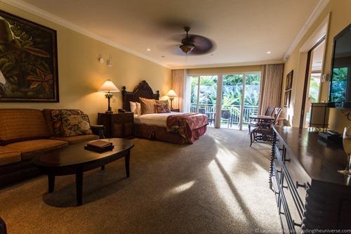 Cheeca Lodge Florida Keys