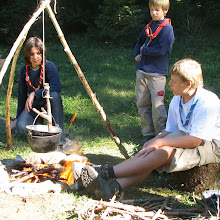 Vodov izlet, Ilirska Bistrica 2005 - Picture%2B165.jpg