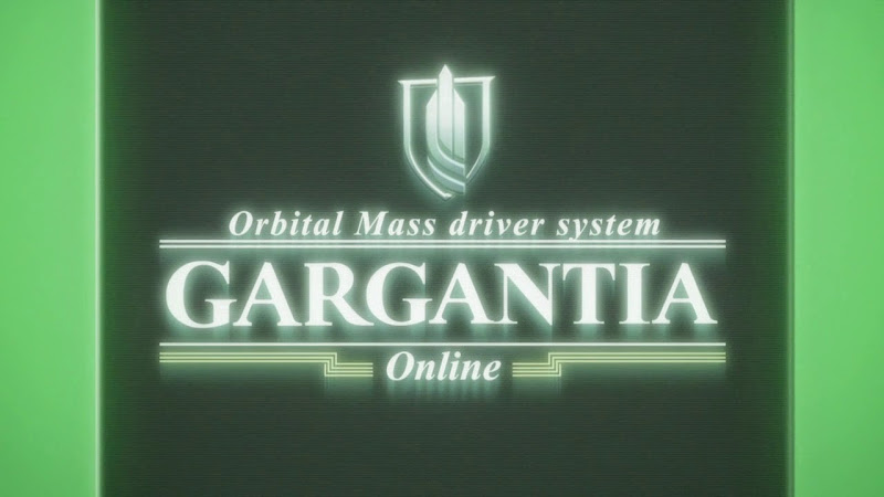Gargantia on the Verdurous Planet - 13 [END] - gargantia13_049.jpg