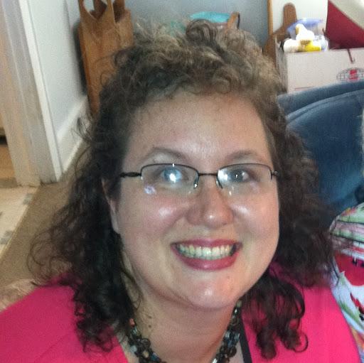 Cynthia Hartman