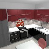 kuchnie105.jpg