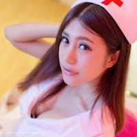 [XiuRen] 2014.06.29 No.166 绮里嘉ula [70P] 0020.jpg
