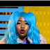 VIDEO |Amber Lulu Ft. Mr Lg - SIGINO|Download new song