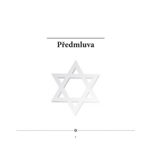petr_bima_sazba_zlom_knihy_00020