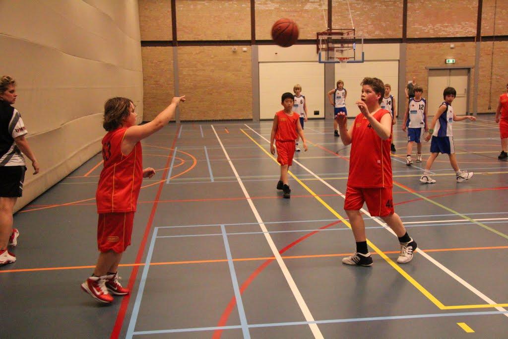 Weekend Doelstien 26-3-2011 - IMG_2449.JPG