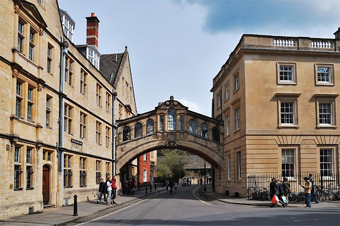Oxford09.JPG