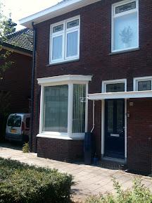 Stolpersteine Enschede - J.P. Sweelinckstraat 14 www.secondworldwar.nl/enschede/