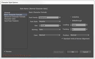 IllustratorCS6-Type-Character-Basic-Character-Formats