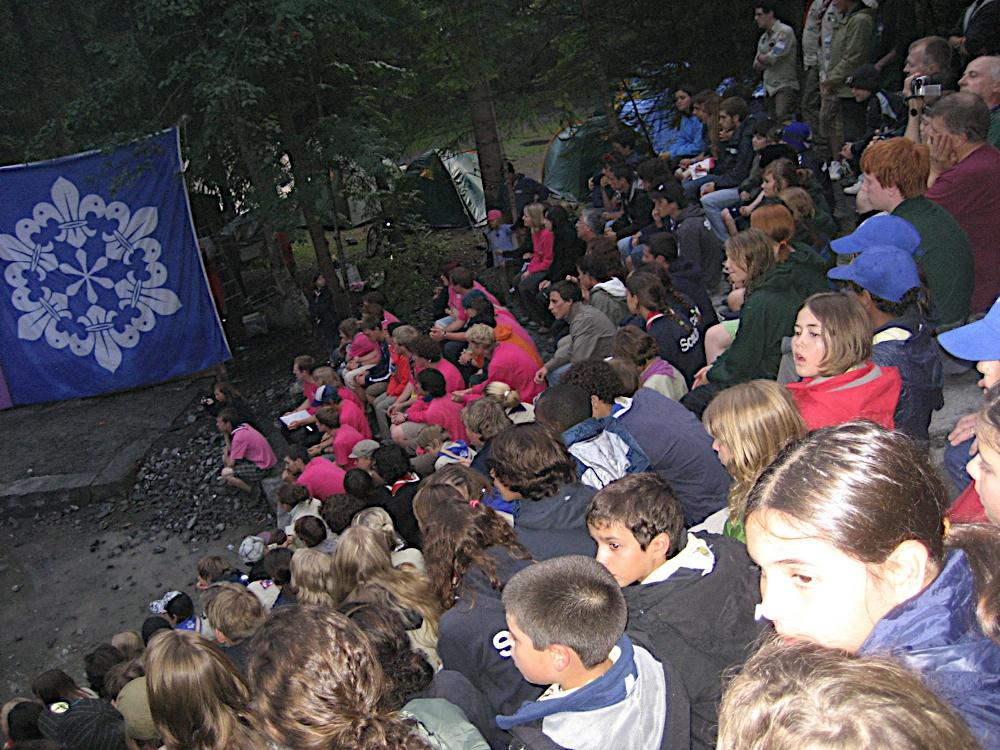 Campaments a Suïssa (Kandersteg) 2009 - IMG_3468.JPG
