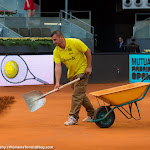Ambiance - Mutua Madrid Open 2015 -DSC_1781.jpg