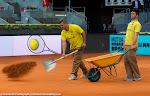 Ambiance - Mutua Madrid Open 2015 -DSC_1781.jpg