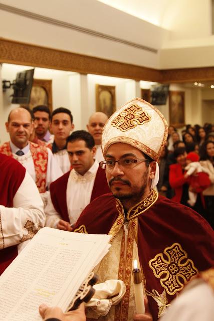 Ordination of Fr. Reweis Antoun - _MG_0982.JPG